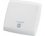 Het Homematic IP Access Point is het basisstation voor alle draadloze Homematic IP apparaten.